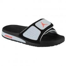 sandale jordan enfant garcon