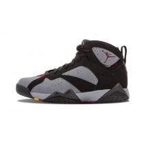 sneakers air jordan 7