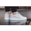 nike dunk low suede
