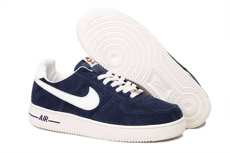 air force 1 low femme, nike air force low air force ones.com