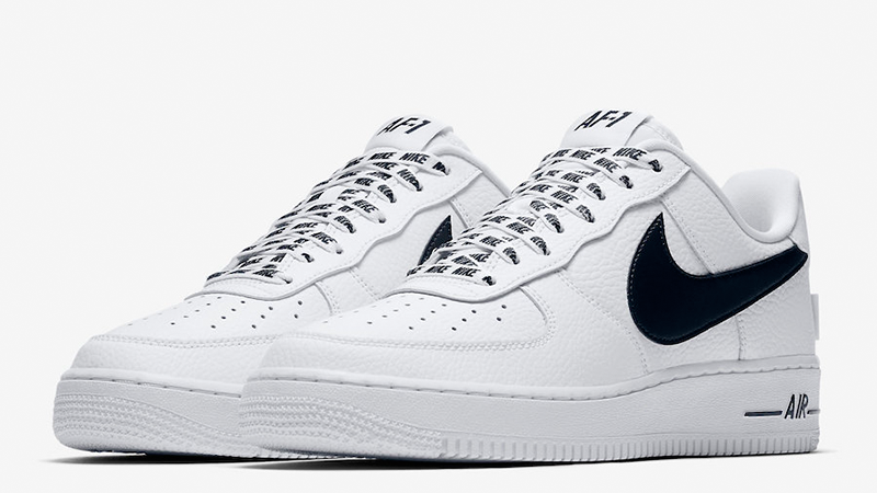 air force 1 nba, Otherwise, take a look at more of the styles launching via our 'Release Dates' page. UK true DD/MM/YYYY Outlook CalendarGoogle CalendarYahoo CalendarHotmail ...