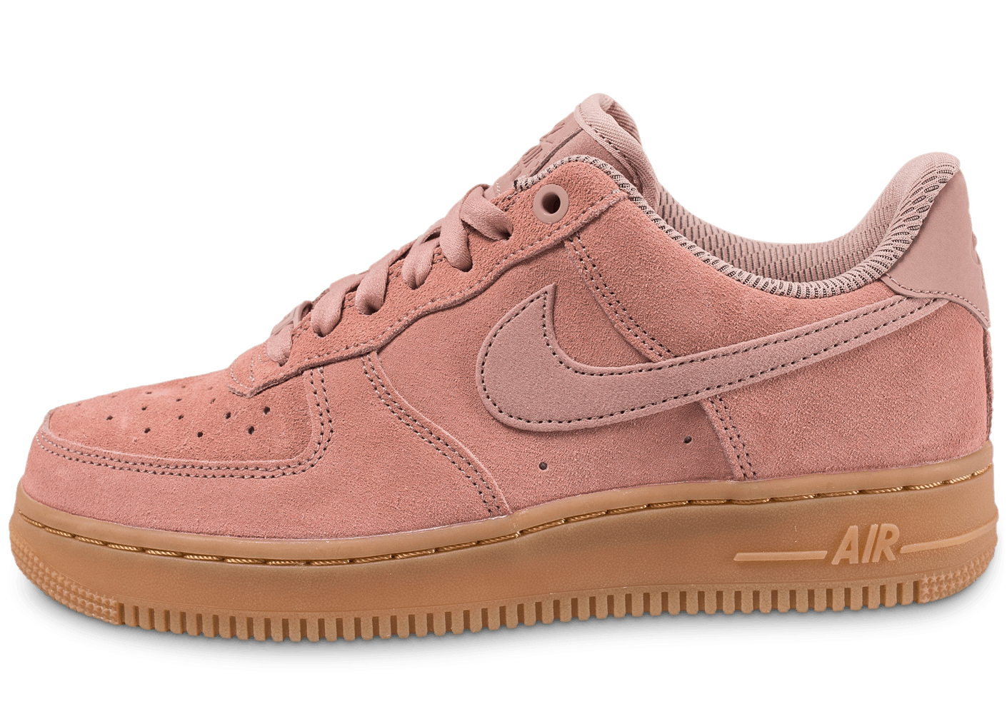 brand new b15e8 64b0c air force 1 rose, Nike Air Force 1 Low 07 SE W rose Particle Pink