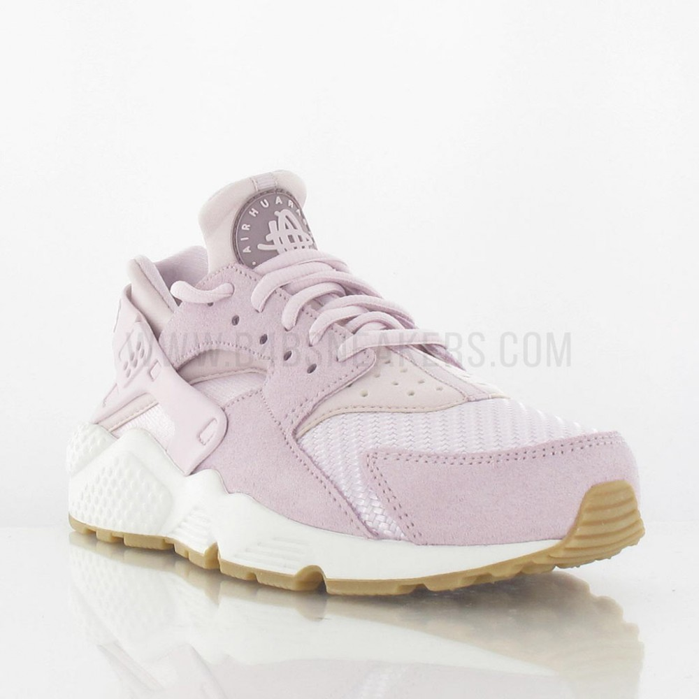 timeless design cabe1 e8c0f air huarache femme rose,air huarache light,nike air huarache utility