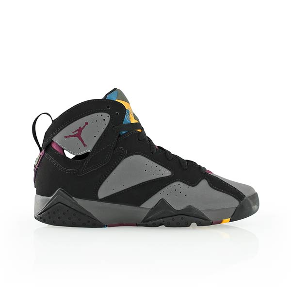 air jordan 7 retro femme, jordan AIR JORDAN 7 RETRO BG
