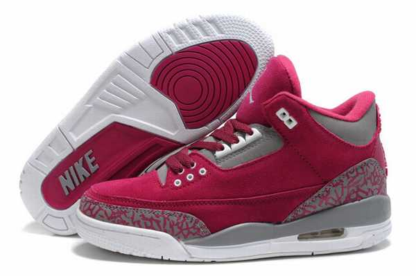 new concept dfd17 86f25 air jordan enfant fille 34