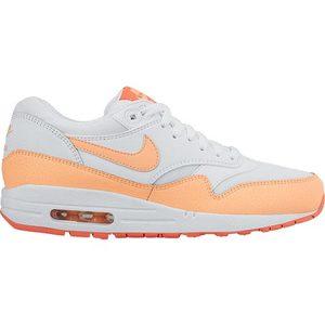 le dernier c83de b0628 air max blanche et orange, Nike Air Max Shoes | Nike Air ...