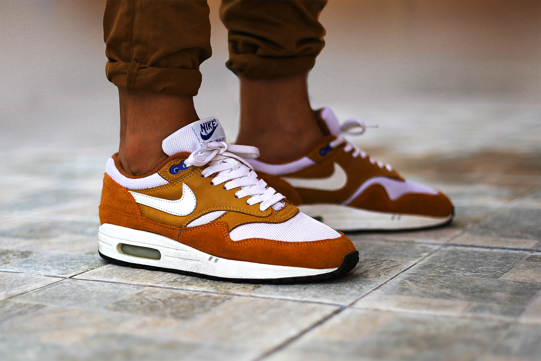 air max one prix