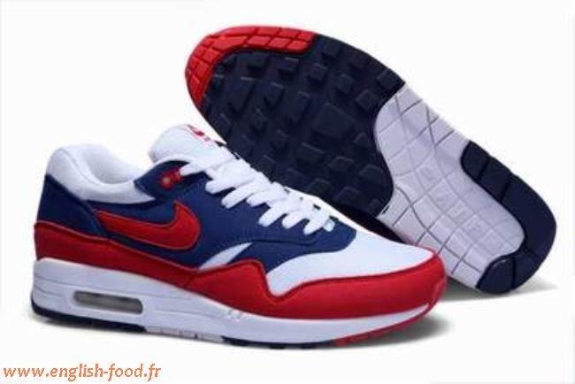 f8bf2b6921b85c air max 1 pas cher belgique, Nike Air Max 1 Pas Cher Belgique