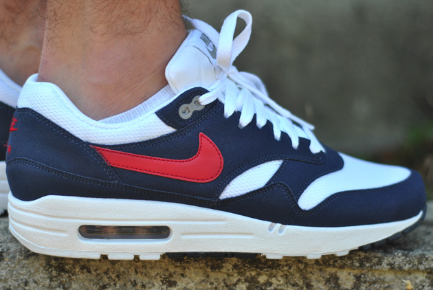 air max 1 rouge bleu, air-max-1-bleu-rouge-4