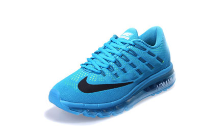 air max 2016 enfants, Nike Air Max 2016 enfants