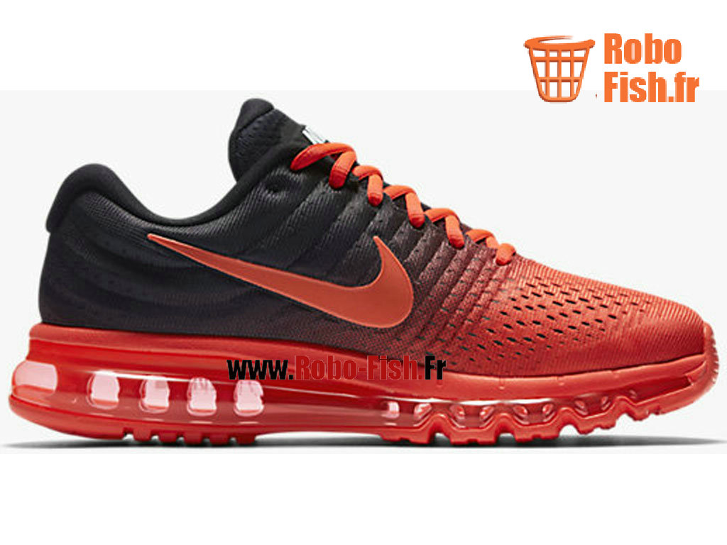nike thea rouge homme