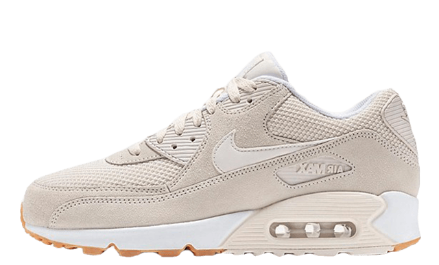 air max 90 beige et rouge, Nike-Air-Max-90-Phantom.png