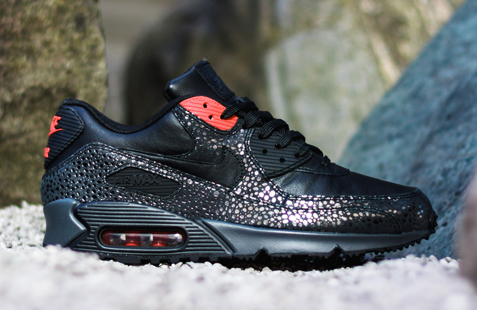 air max 90 deluxe homme,