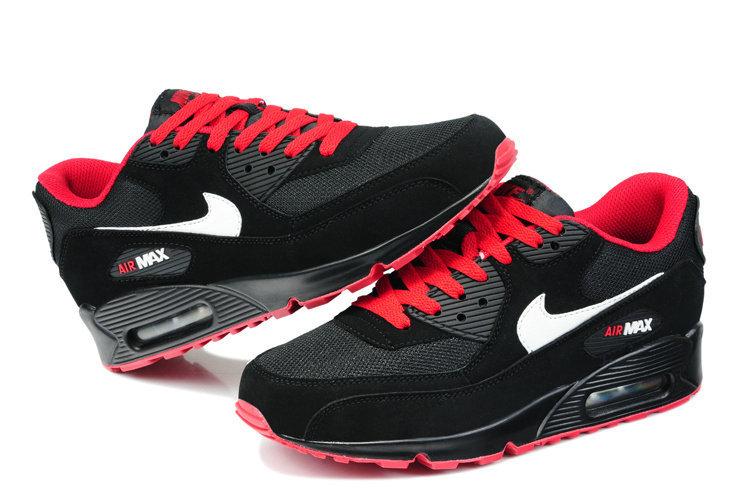 sports shoes 72a17 7d895 air max fille pas cher,nike air presto noir et verte femme solde,air