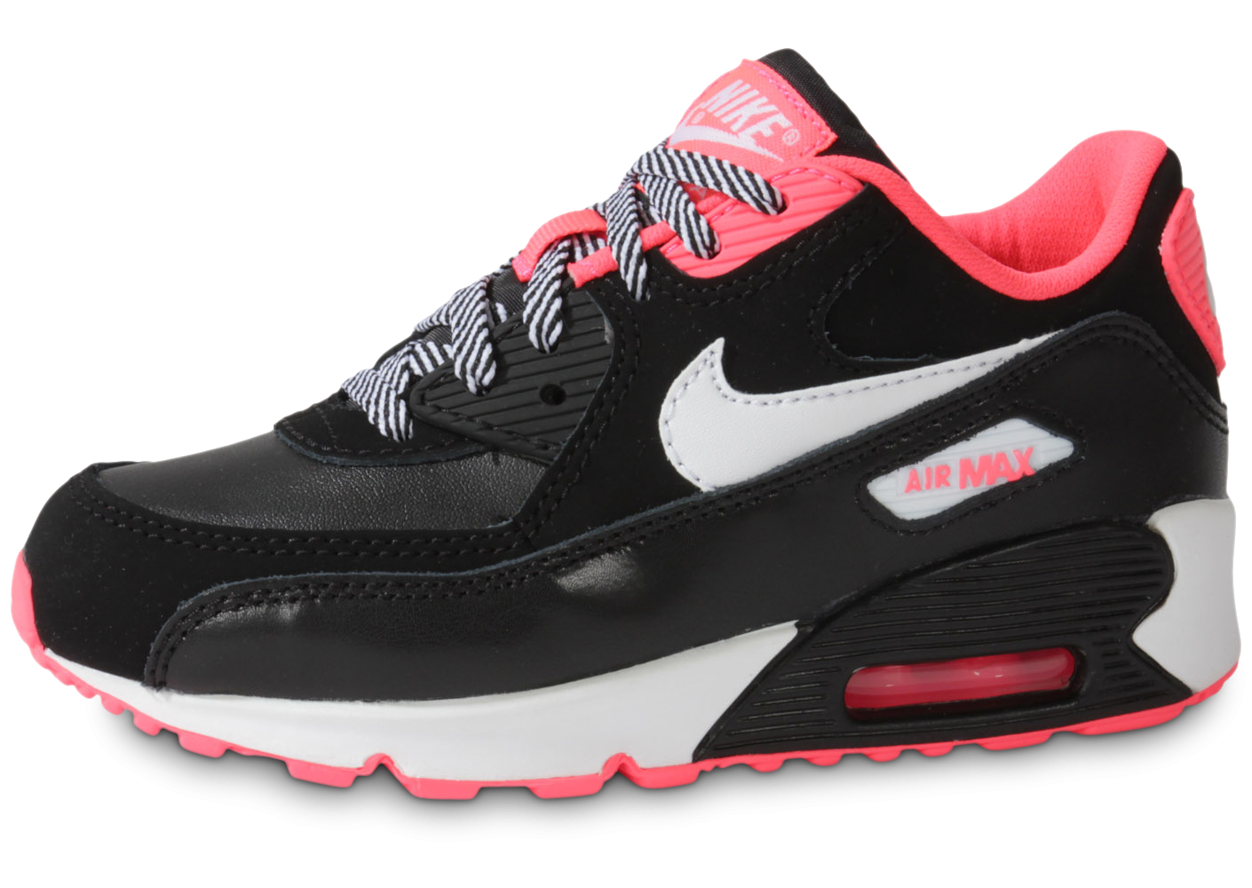 air max 90 junior pas cher