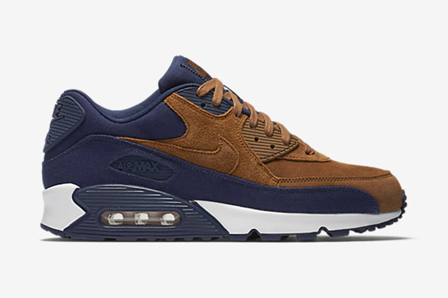 air max pas cher homme,homme air max 90 marron 2017