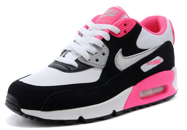 nike air pour fille