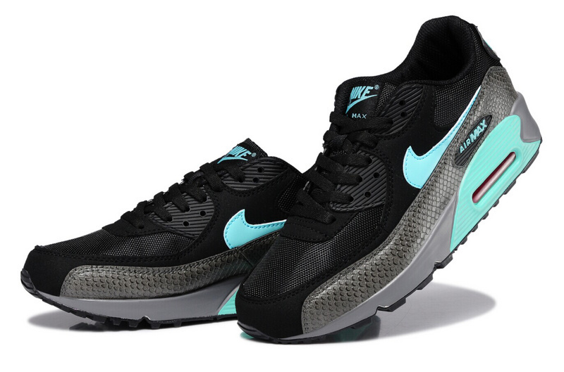 moins cher 3e77f 0fc6d Importation de nike air max 90 nouvelle collection,air max ...