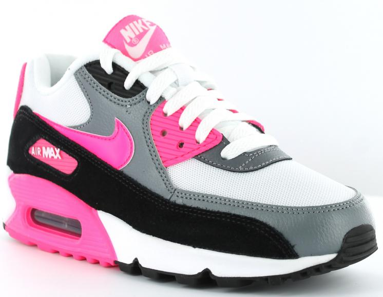 air max 90 soldes femme, ... Soldes Nike Air Max 90 Femme Pas Cher