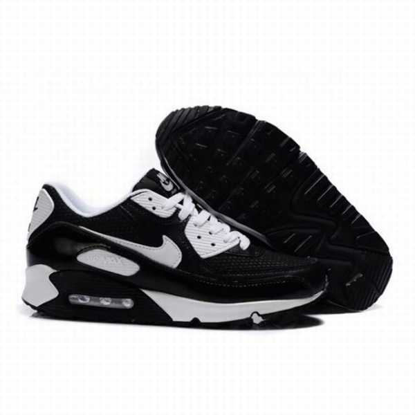 sports shoes competitive price shoes for cheap Chaussure Nike|New balance