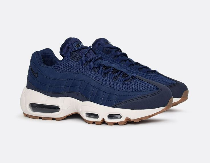 casual shoes picked up fashion styles Importation de air 95 pas cher,nike air max 95 pour femme ...