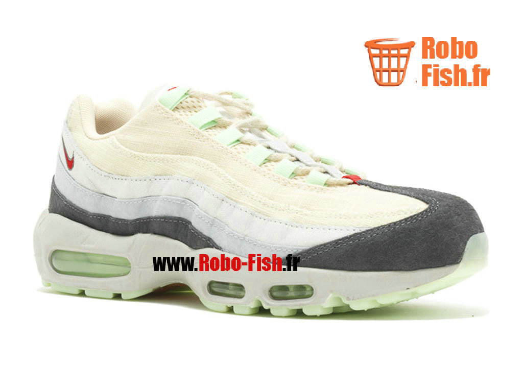 air max 95 halloween pas cher, ... Nike Air Max 95 Hw Qs