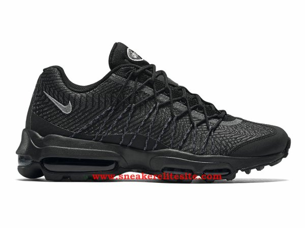 air max 95 collection,air max 95 femme,soldes air max 95