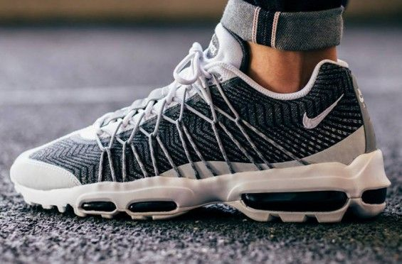 air max 95 ultra jcrd pas cher