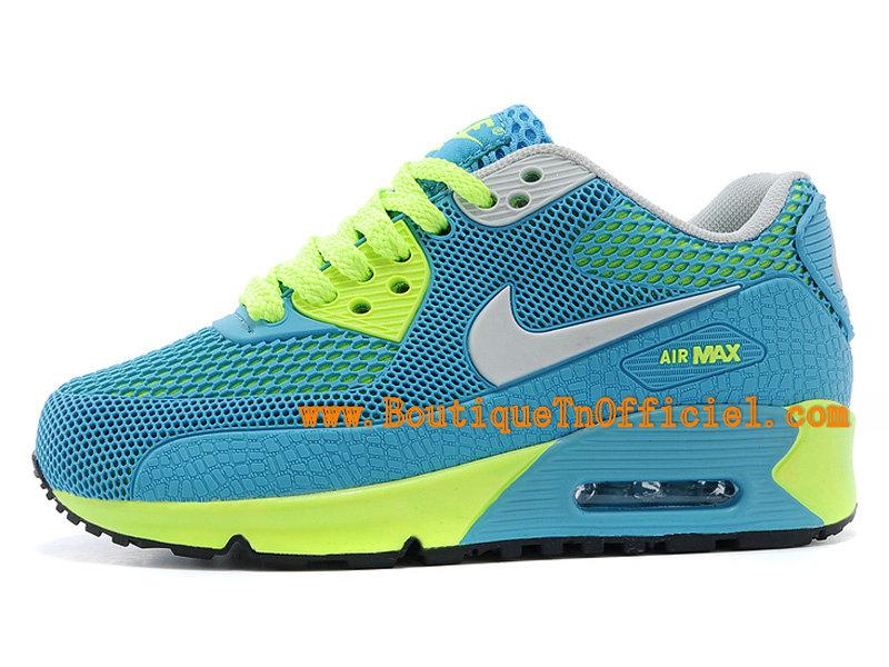 hot sales dc076 e0e67 air max enfant garcon taille 33, Nike Air Max 90 Ps Chaussures Officiel pas  cher