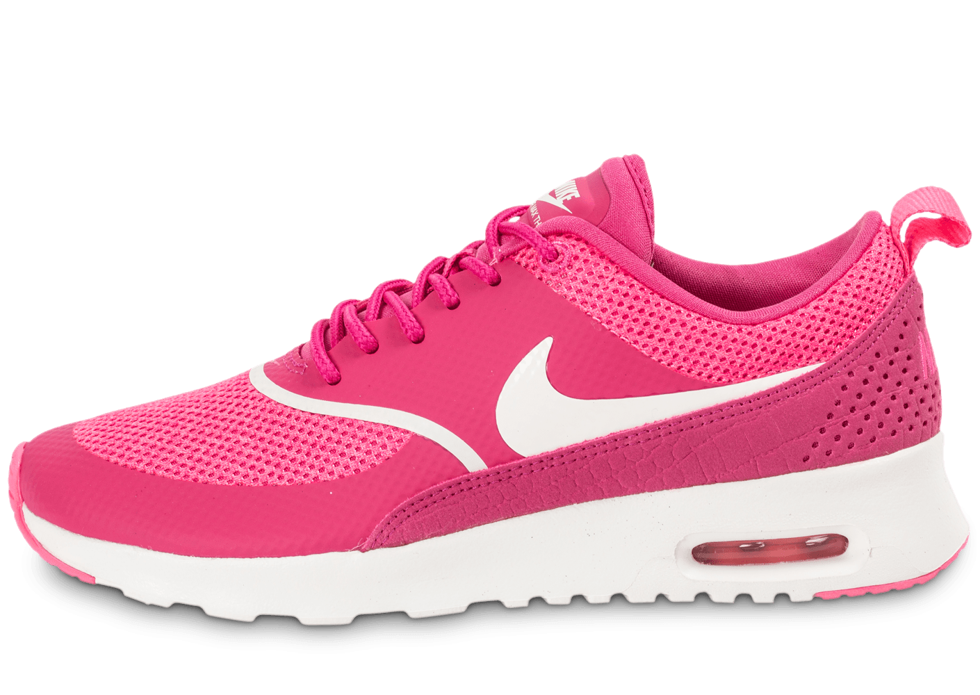 8cf399c49d889c air max thea rose