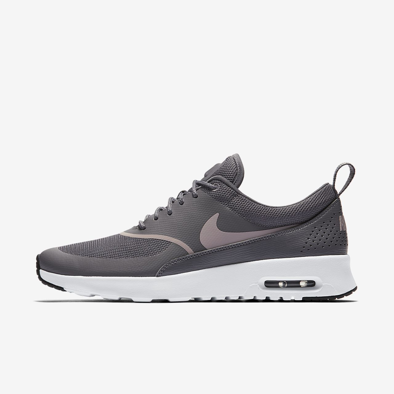 aur max thea, ... Nike Air Max Thea Women's Shoe