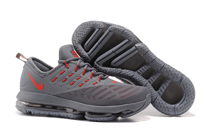 revendeur 96a2f 0321a nike air max nouvelle collection homme
