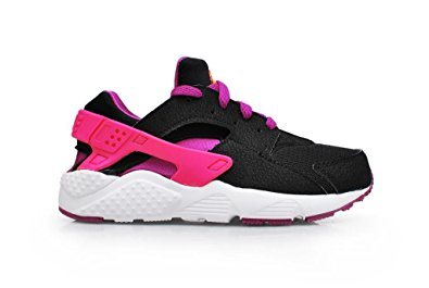 separation shoes f14e6 57803 basket huarache enfant fille, ... Nike Air Huarache enfants