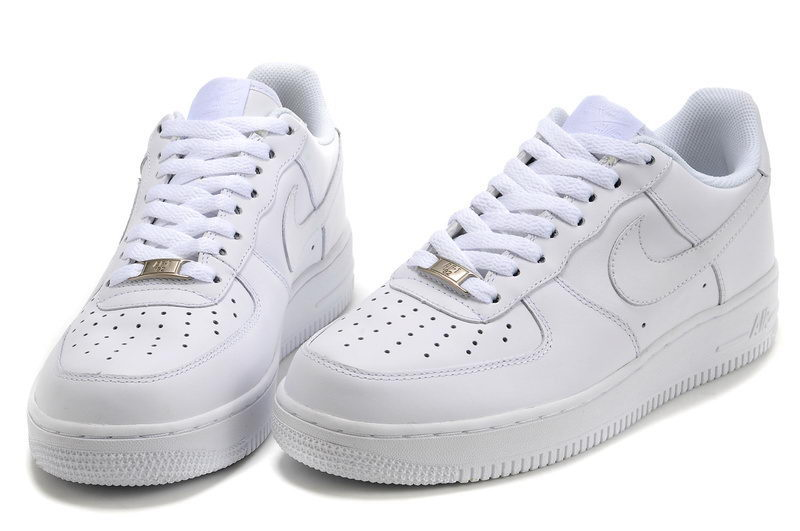 air force blanche