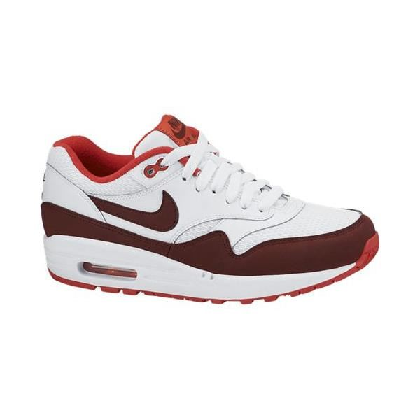 basket air max 1 pas cher