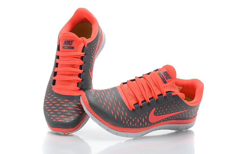 basket nike free run pas cher