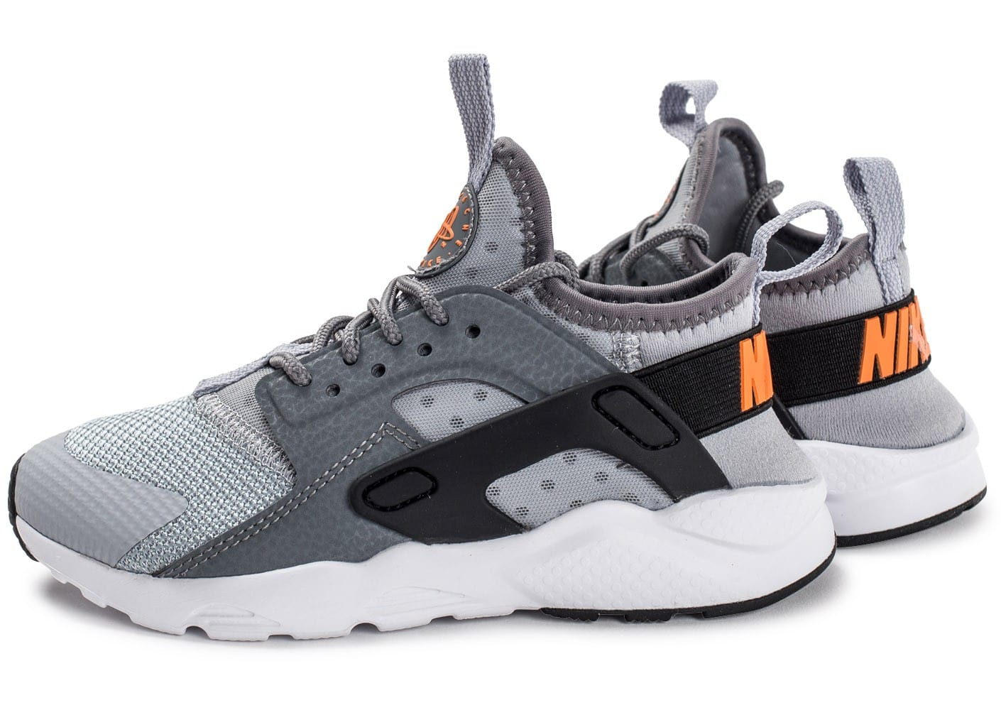 new product 96738 27bc9 baskets huarache enfant, Nike Air Huarache enfants,Baskets Nike Huarache ,  toutes les chaussures