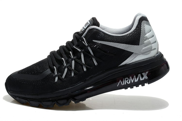 chaussure air max 2015, Remise Prix Chaussures Nike Air Max 2015 Homme Lemontlaur Soldes[NAM46124121FR]