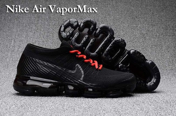 competitive price 08e68 4918d chaussure femme air max 2018, Nike Air Max 2018 Chaussures, Nike Air Max  2018 ...