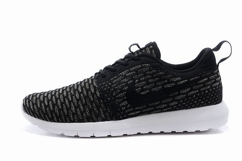 chaussure homme nike rosh, Soldes chaussures homme nike
