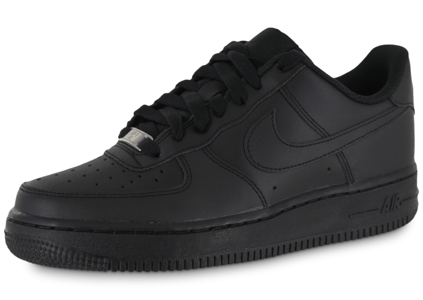 b10be70af954 chaussure nike air force 1