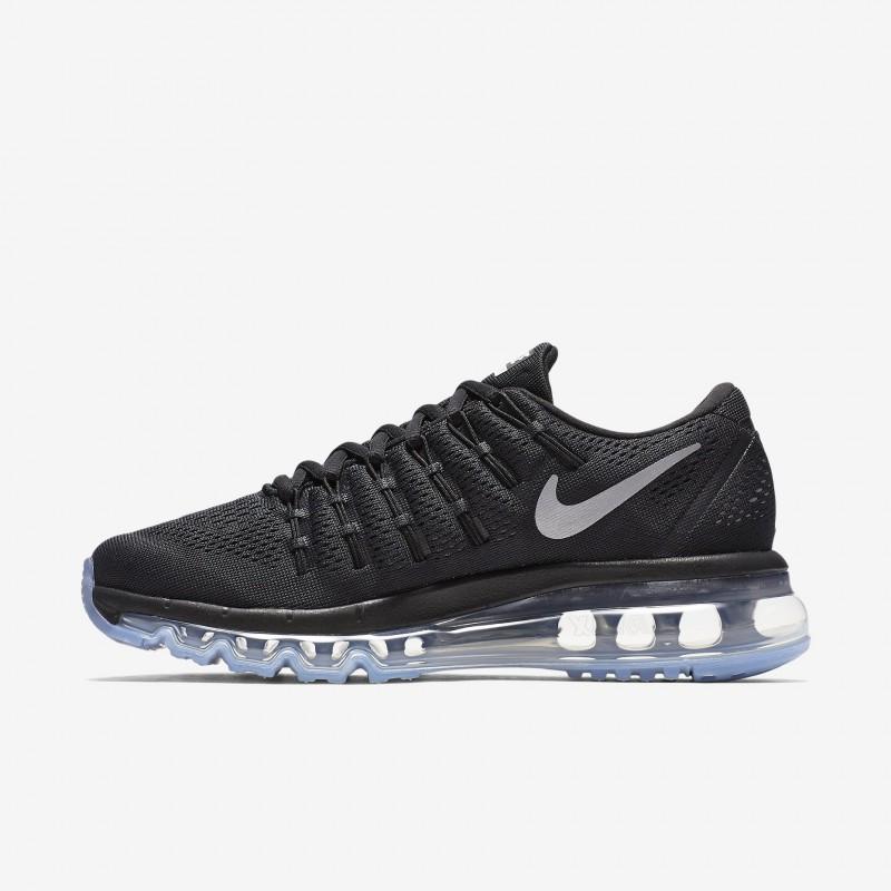 db2fbc883c9 chaussure nike air max 2016 femme