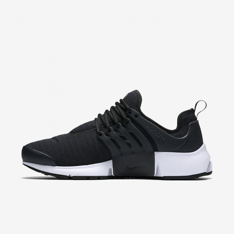 chaussure nike air presto femme, Chaussures Nike Air Presto Femme Pas Cher Boutique Sold02
