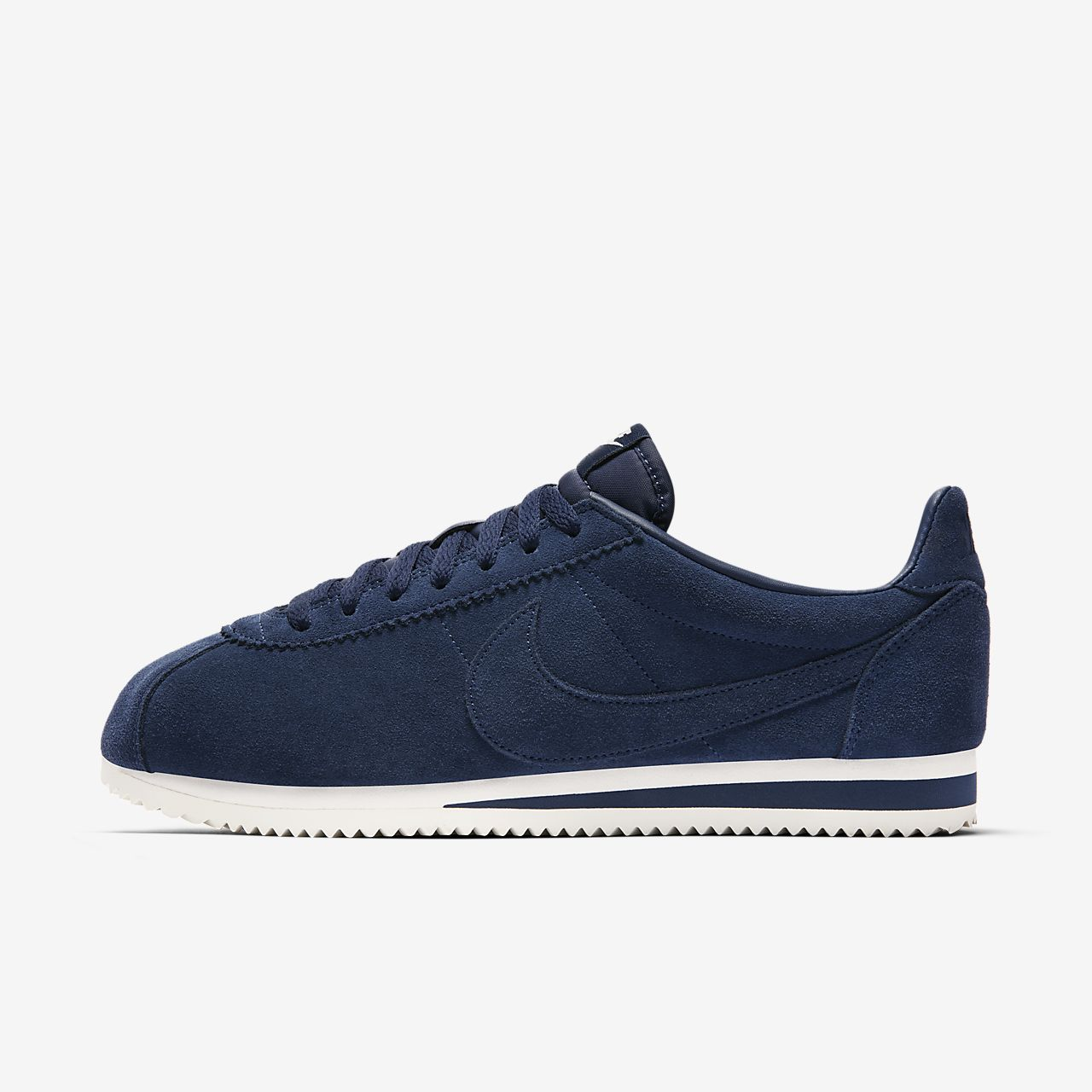 chaussure nike homme classic cortez, ... Chaussure Nike Classic Cortez SE pour Homme