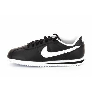 chaussure nike hommes cortez, Chaussures Nike Cortez Homme Grossiste Zhengg336