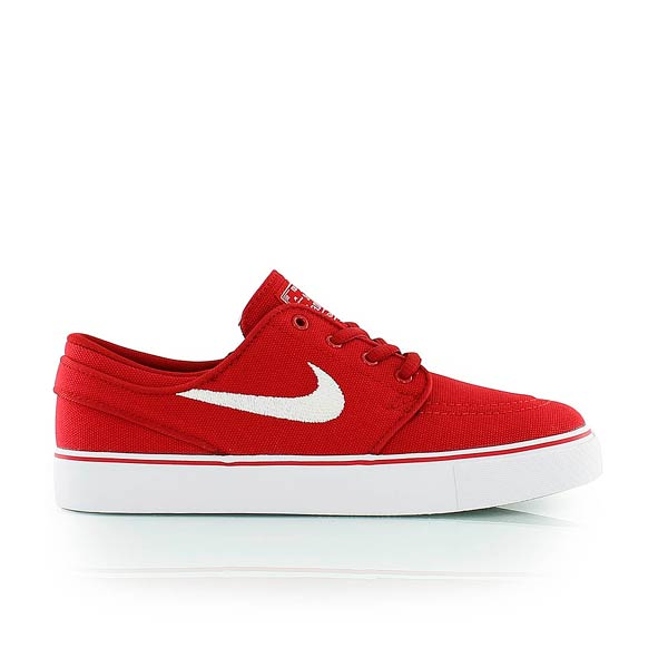 more photos 8134d 0f24c chaussure nike sb rouge