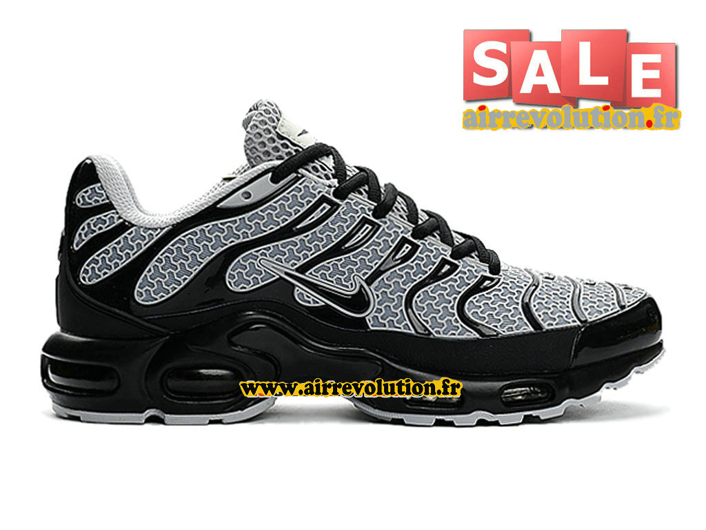 5e54f81eca6 chaussures nike air max plus tn men