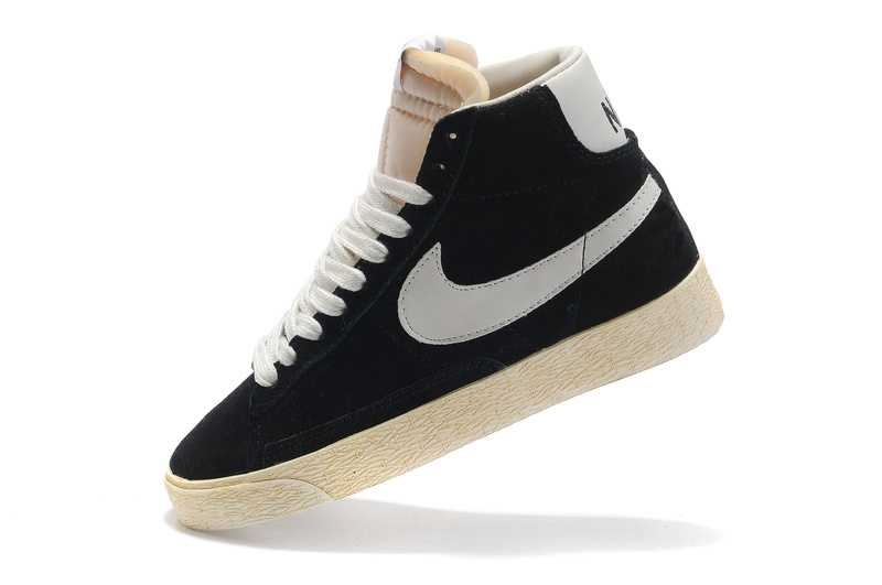 chaussures nike blazer homme, Chaussure Nike Blazer Homme Pas Cher