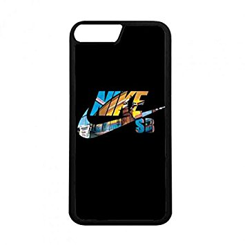 coque just do it iphone 6