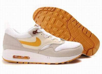 foot locker nike air max 1 femme